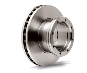 Replacement Aftermarket Brakes & Brake Parts | Ferodo