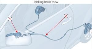 1990 alfa romeo wiring diagram alfa romeo brakes diagram front brakes pads alfa romeo mito | ferodo