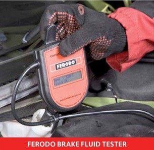ferodo-support-techtips-efficiency-lock2-visu2-2016