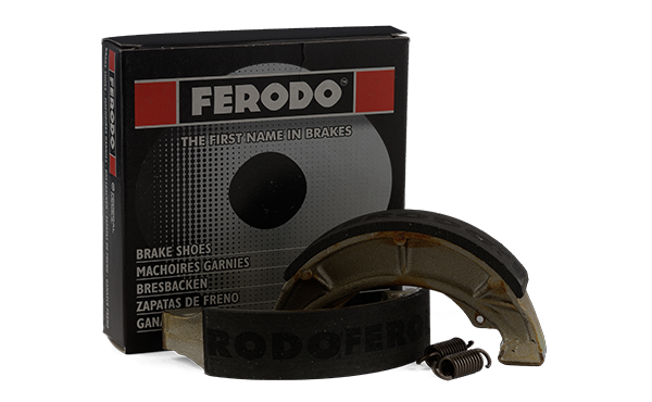 ferodo-product-racing-motorcycle-shoes-2016